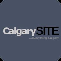 CalgarySITE logo