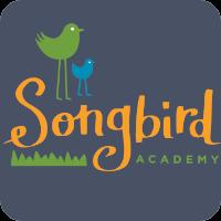 Songbird Academy